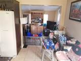 1449 48th Ave - Photo 5