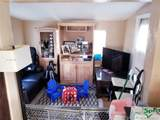 1449 48th Ave - Photo 6