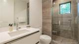 310 11th Ave - Photo 17