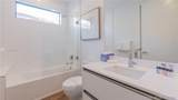 310 11th Ave - Photo 19