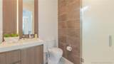 310 11th Ave - Photo 21