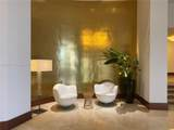 5161 Collins Ave - Photo 34