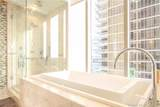 9705 Collins Ave - Photo 13