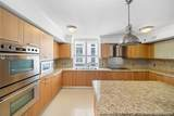 5801 Collins Ave - Photo 20