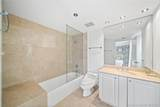 5801 Collins Ave - Photo 29
