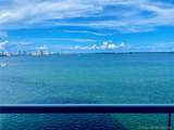 800 Claughton Island Dr - Photo 2