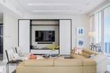 16001 Collins Ave - Photo 4