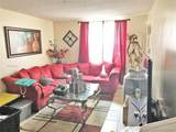 1752 55th Ave - Photo 3