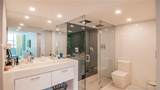 5750 Collins Ave - Photo 13
