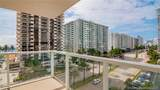 5750 Collins Ave - Photo 17