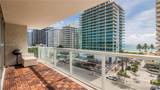 5750 Collins Ave - Photo 6
