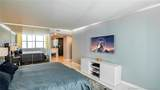 5750 Collins Ave - Photo 8