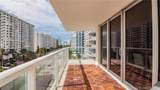 5750 Collins Ave - Photo 9