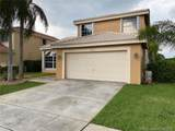 2032 183rd Ave - Photo 1