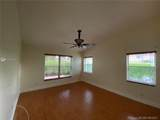 2032 183rd Ave - Photo 10