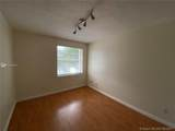 2032 183rd Ave - Photo 11