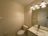 2032 183rd Ave - Photo 14