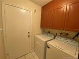 2032 183rd Ave - Photo 15
