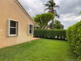 2032 183rd Ave - Photo 16