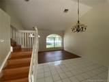 2032 183rd Ave - Photo 4