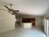 2032 183rd Ave - Photo 7