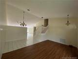 2032 183rd Ave - Photo 8