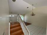 2032 183rd Ave - Photo 9
