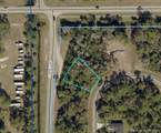 3021 N Lakewood Rd - Photo 1