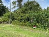 3021 N Lakewood Rd - Photo 2
