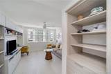 6917 Collins Ave - Photo 15
