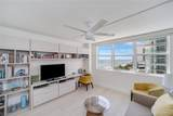 6917 Collins Ave - Photo 16