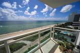 6917 Collins Ave - Photo 4
