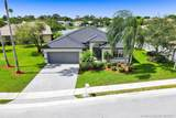 8785 Nw 75th Pl - Photo 1