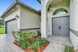 8785 Nw 75th Pl - Photo 14