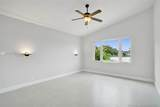 8785 Nw 75th Pl - Photo 35