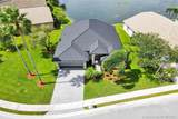 8785 Nw 75th Pl - Photo 4