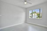 8785 Nw 75th Pl - Photo 42