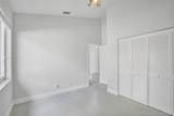8785 Nw 75th Pl - Photo 43