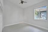8785 Nw 75th Pl - Photo 44