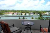 5151 Collins Ave - Photo 2