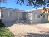 6734 5th Ave - Photo 1