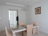5211 Monza Court - Photo 23