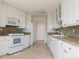 848 Brickell Key Dr - Photo 12
