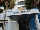 909 Miami Beach Blvd - Photo 1