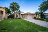 1077 170th Ave - Photo 1