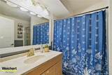 1077 170th Ave - Photo 16
