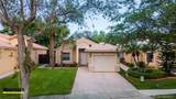 1077 170th Ave - Photo 2