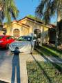 7505 108th Ave - Photo 1