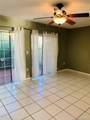 7505 108th Ave - Photo 11