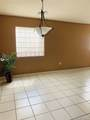 7505 108th Ave - Photo 12